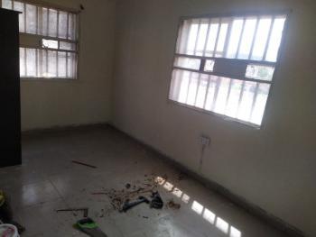 One Room Self-contained, Agungi, Lekki, Lagos, Flat / Apartment for Rent