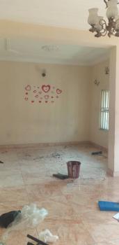 Luxury 3 Bedroom, Ikota Villa Estate, Lekki, Lagos, Flat / Apartment for Rent