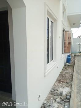 a Room Self Contained Bq, Osapa London, Lekki Phase 1, Lekki, Lagos, Self Contained (single Rooms) for Rent