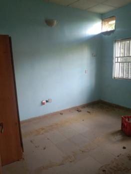 One Bedroom Bungalow, Galadimawa, Abuja, Semi-detached Bungalow for Rent