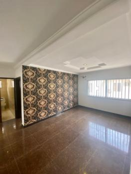 Nice 2bedroom Flat Upstairs, Fully Serviced By Zenitbank with Installed Inverter and Solar, Osapa, Lekki, Lagos, Flat / Apartment for Rent