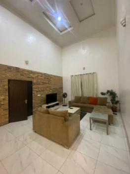 an Executive and Luxury Furnished Shared Apartment, Osapa London, Lekki, Lagos, Flat / Apartment for Rent