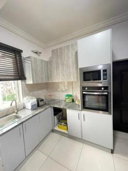 3 Bedroom Flat, Eleganza Lekki, Lekki, Lagos, Block of Flats for Sale