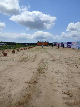 Iconic Residential Land with an Amazing Tittle, 10 Minutes to The Express, Close to Alaro City, Epe, Lagos, Residential Land for Sale