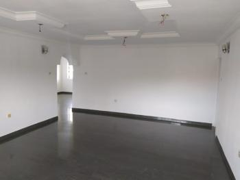 Lovely 3 Bedroom, Utako, Abuja, Flat / Apartment for Rent