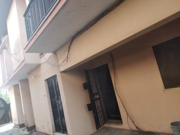 Lovely  3bedroom, Oriole Close Off Adebowale, Ojodu, Lagos, Flat / Apartment for Rent