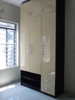 4bedroom Semi Detached Duplex with Bq, an Estate By Second Tollgate ,lekki Lagos, Ikota, Lekki, Lagos, Semi-detached Duplex for Rent