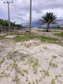 Plots of Land, Shappati, Bogije, Ibeju Lekki, Lagos, Mixed-use Land for Sale