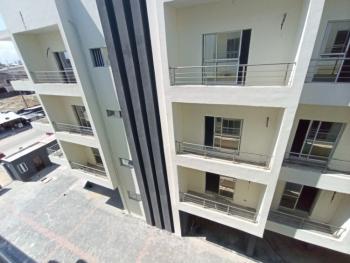 3bedroom Flat with Excellent Facilities, Ikate Lekki, Lekki, Lagos, Block of Flats for Sale