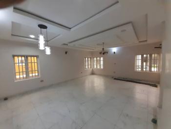 4bedroom Detached Duplex with Bq, Ikota Villa Estate,lekki Lagos, Ikota, Lekki, Lagos, Detached Duplex for Rent
