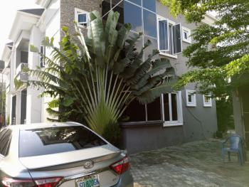 3bedroom Flat with Excellent Facilities, Peninsula Garden By Blenco Supermarket, Ajah, Lagos, Flat / Apartment for Rent