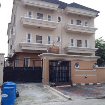 Flat / apartment for rent