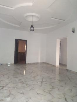 2 Bedroom, 23 Road Blenco Fam Estate, Sangotedo, Ajah, Lagos, Flat / Apartment for Rent