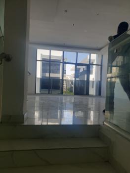 Luxury 5 Bedroom Semi-detached Duplex, Ikoyi, Banana Island, Ikoyi, Lagos, Semi-detached Duplex for Rent
