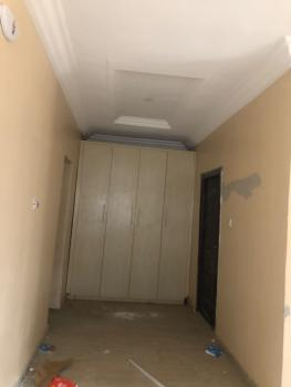 a Very Sweet and Spacious Room Sef Contained Apartment, Off 69 Road 6th Avenue, Gwarinpa, Abuja, Self Contained (single Rooms) for Rent