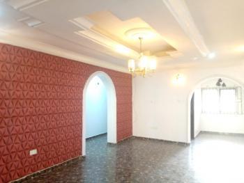 a Beautiful 3 Bedroom Flat, Close to Lbs, Sangotedo, Ajah, Lagos, Flat / Apartment for Rent