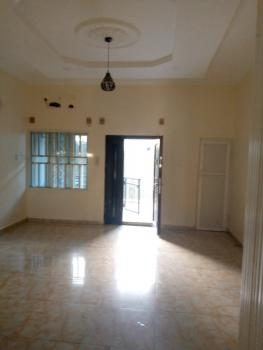 Spacious Two Bedroom Flat, Kubwa, Abuja, Flat / Apartment for Rent