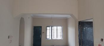 Luxury and Newly Built 9 Units of 2 Bedrooms, All Ensuite Apartment, Olokonla, Ajah, Lagos, Block of Flats for Rent