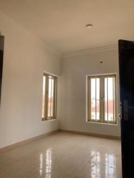 Fully Serviced Brand New Three Bedroom Apartment with a Bq, Ikate, Lekki Phase 2, Lekki, Lagos, Flat / Apartment for Rent