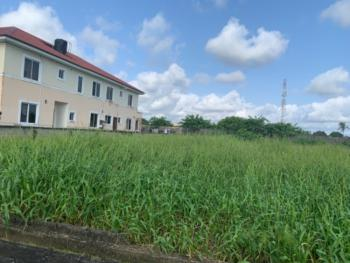 625 Sqm of Dry Land, in an Estate By Monaestry Road, Sangotedo, Ajah, Lagos, Residential Land for Sale