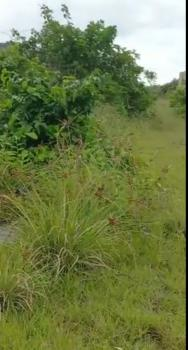 6 Plots Not Far From Major Road, Off  Artican Beach, Okun-ajah, Ajah, Lagos, Mixed-use Land for Sale