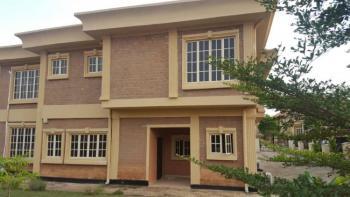 Excuisitely Finished 5 Bedroom Fully Detached Duplex+ B.q, Eleko, Ibeju Lekki, Lagos, Detached Duplex for Sale