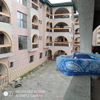 78 Rooms Hotel, Okuokoko Efferun, Warri, Delta, Hotel / Guest House for Sale