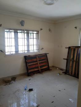 3 Bedroom Bungalow, Sunnyvale Estate, Lokogoma District, Abuja, Detached Bungalow for Rent