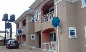 10 Units of 2 Bedrooms, Across The Express, Asaba, Delta, Block of Flats for Sale