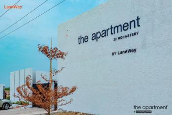 Luxury 2 Bedroom Apartments for The Elite, Monastery Road, Sangotedo, Ajah, Lagos, Block of Flats for Sale