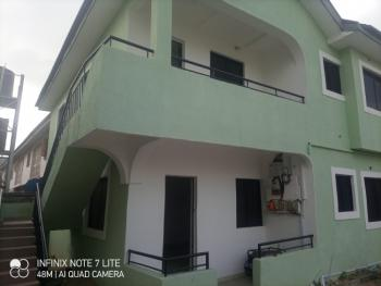 Luxury 2 Bedroom, Cannan Estate Sangotedo, Olokonla, Ajah, Lagos, Flat / Apartment for Rent