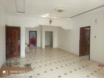 Luxury 3 Bedroom Flats, Canna Estate, Olokonla, Ajah, Lagos, Flat / Apartment for Rent