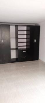 Clean 3 Bedroom Flat in a Serene Environment, Morgan Estate, Ojodu Berger, Ojodu, Lagos, House for Rent