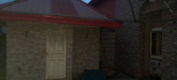 4bedroom Standard Duplex, Copa Gabana Estate, Central Business District, Abuja, Flat / Apartment for Rent