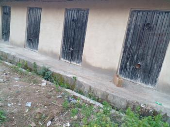 Shops with General Toilet in Ashipa Area, Off Akala Expressway,, Ashipa, Off Akala Expressway, Ibadan, Ibadan South-west, Oyo, Shop for Rent