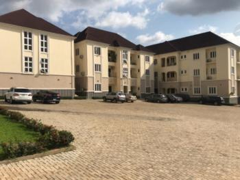 9 Units of 3 Bedrooms Flats and 6 Units of 2 Bedrooms Flats, Durumi, Abuja, Flat / Apartment for Sale
