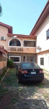 5 Bedroom Fully Detached Duplex with 2room Bq, Gbagada Phase 2, Gbagada, Lagos, Detached Duplex for Sale