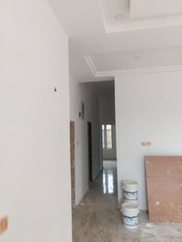Brand New 2 Bedrooms Flat, Beside Citec Estate, Mbora (nbora), Abuja, Flat / Apartment for Rent