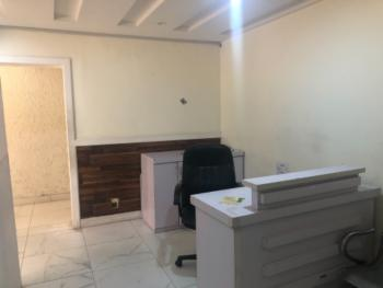 160 Sqm Office Space, Adeola Odeku, Victoria Island (vi), Lagos, Office Space for Rent