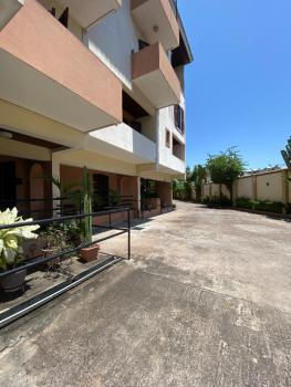 Well Furnished 2 Bedroom Aprtment;, Victoria Island (vi), Lagos, Flat / Apartment for Rent