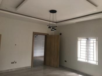 Excellent 5 Bedroom Detached Duplex + 1 Bedroom Guest Chalet, Katampe Extension, Katampe, Abuja, Detached Duplex for Rent