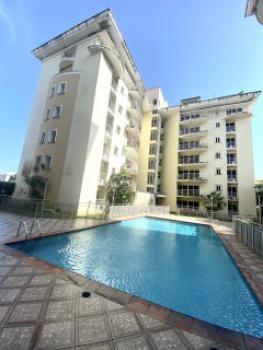 Furnished 3 Bedroom Flat with Bq;, Oniru, Victoria Island (vi), Lagos, Flat / Apartment for Rent