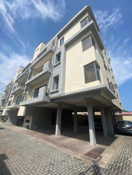 Well Serviced Mini Flat;, Oniru, Victoria Island (vi), Lagos, Self Contained (single Rooms) for Rent
