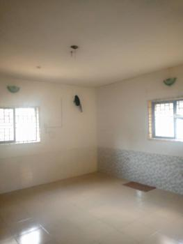 a Two Bedroom Flat in a Paved and Secured Estate, Road, Badore, Ajah, Lagos, Flat / Apartment for Rent