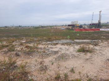 Mixed Development Land, Eko Atlantic City, Eko Atlantic City, Lagos, Mixed-use Land for Sale