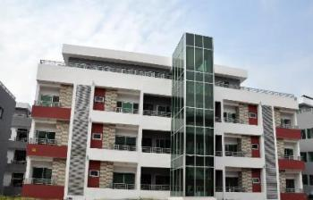 Luxury 3 Bedroom Flat in a Modern Estate, Berger, Arepo, Ogun, Flat / Apartment for Sale