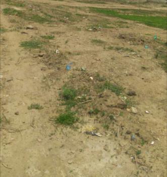 Plots of Land (prime Land), Alpha Beach, Lekki, Lagos, Residential Land for Sale