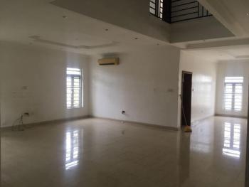 Luxury 3 Bedroom Flat with Pool and Gym, Oniru, Victoria Island (vi), Lagos, Flat / Apartment for Rent