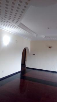 Luxury Finished 3 Bedroom Flat with a Room Servants Quarters, Off Aminu Kano Abuja, Wuse 2, Abuja, Flat for Rent