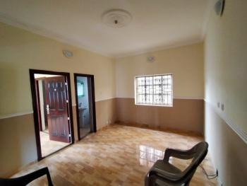 Very Clean Mini Flat, Agungi, Lekki, Lagos, Mini Flat for Rent
